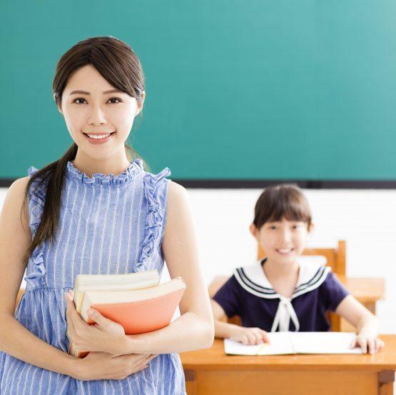 香港上門私人補習老師中介平台_主頁_簡介圖片